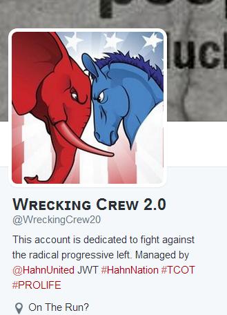 wreckingcrew20